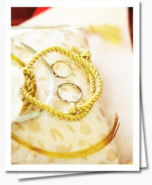 結婚記念算賀祭